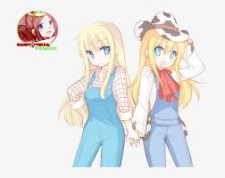 Friends of mineral townfishing trouble (self.harvestmoon). Harvest Moon Render Claire And Hm3ds Heroine Photo Harvest Moon More Friends Of Mineral Town Claire Free Transparent Png Download Pngkey