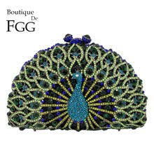 Best value <b>Peacock</b> Purse – Great deals on <b>Peacock</b> Purse from ...
