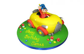 Childrens Birthday Cakes Greenhalghs Craft Bakery