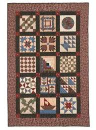 Underground Railroad Fabric Kit- Quilt in a Day Fabric Kits & Underground Railroad Fabric Kit Adamdwight.com