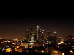 full hd quality backgrounds los angeles 2560x1920 px