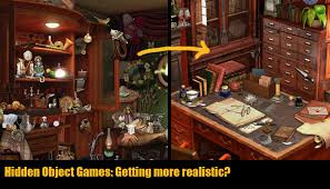 Find the best hidden object games on gamespot, including blue toad murder files: Adding A Story To Hidden Object Games Play As Life