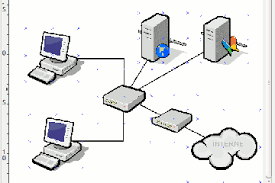 visio network diagram templates visio image wiring installing visio network shapes in dia on visio network diagram templates