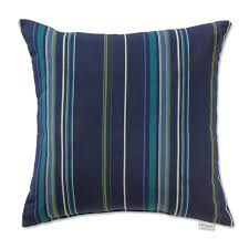sunbrella savvy caring for your outdoor cushions