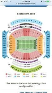 Sports Tickets Tickets Experiences For Sale 270318