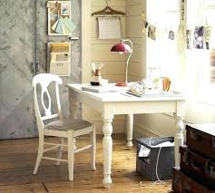 home office pottery barn. Pottery Barn Home Accessories Office Excellent Chairs Images About .