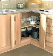 kitchen cabinet storage options cabinet for kitchen storage best kitchen  cabinet storage ideas on kitchen storage