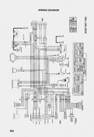 latest 2007 honda rancher 420 wiring diagram fourtrax es trx420fe best 2007 honda rancher 420 wiring diagram trx library