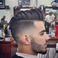 New Hairstyle Mens 2016 pin by rishil luniya on hairstyles pinterest haircuts hair 7054 by stevesalt.us