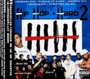 Hip Hop & Hard