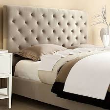 modern luxury bedding. Exellent Luxury Buy Queen Bed For Your Luxury Bedding Tufted Has A Modern Contemporary  Furniture Feel With Ideal Look Guaranteed This Platform Will Welcome  Intended Bedding D