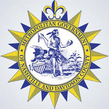 Probation Officer Salary In Nashville, Tn | Indeed.com