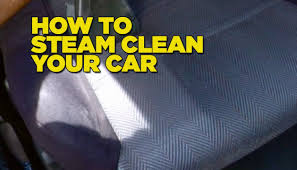 diy carpet cleaner. Diy Carpet Cleaner T