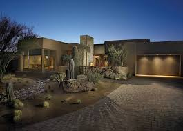 images of outdoor lighting. Exterior Outdoor Lighting Company In Tucson Images Of