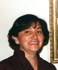Dr. Ximena Diaz - ximenapict