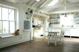 kitchen lighting vaulted ceiling. Vaulted Ceiling Lighting Kitchen High Ideas .