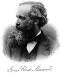 Реферат Джеймс Клерк Максвелл Джеймс Клерк Максвелл английский физик создатель классической электродинамики один из основателей статистической физики организатор и первый директор