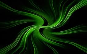 cool green and black backgrounds. Wonderful And Guarden Rocker Green Black Picture And Wallpaper In Cool Green And Black Backgrounds A