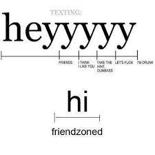 Heyyyy Google Search Heyyyyyy Vs Hi Funny Texts Texts