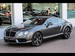 bentley new car releaseBest All New Cars 2016 Bentley Continental GT Specs Review Price