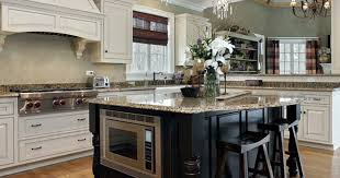 basic kitchen design. Wonderful Kitchen Remodeling For A Basic Kitchen Design Intended O
