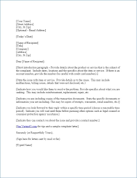 apology letter for delay in payment apology letter for late payment of invoice onlinehobbysite com