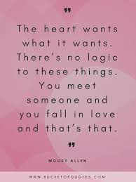 In Love Quotes Mesmerizing Top 48 Beautiful Love Quotes That Will Make You Fall In Love Love