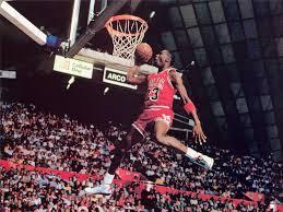 nba footlocker 3 point shootout everyday nba basketball everyday nba basketball