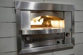 kalamazoo pizza oven.  Kalamazoo Kalamazoopizzaovenjpg And Kalamazoo Pizza Oven E