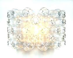 medium size of replacement plastic chandelier crystals parts for marvelous chandeliers s stunning welcome home