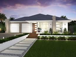 beautiful front yard landscape design