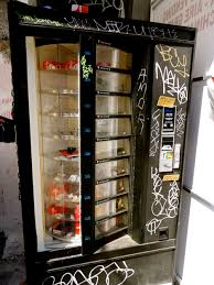 Vending Machine Repair Forum Stunning Bicycle Vending Machine Part 48 Video Documentation Core48