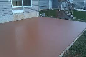 concrete slab patio. Contact Email Concrete Slab Patio