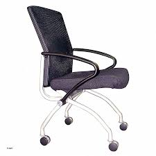 office chair walmart. Pink Office Chair Walmart Awesome Desk Chairs White Staples Furniture Study Zone Ii
