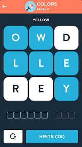 Wordbrain Themes For Android Download Apk Free