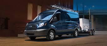 2018 ford work van. perfect 2018 2018 ford transit cargo van towing work equipment inside ford van v