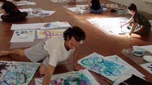 school of visual arts new york city > graduate school of visual arts new york city > graduate