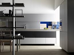 Brands Of Kitchen Cabinets Compare Kitchen Cabinets