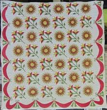263 best Quilts, Vintage images on Pinterest | Traditional quilts ... & Mariners Compass, Marie Miller Adamdwight.com
