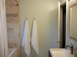 shower curtain curved rod ideas