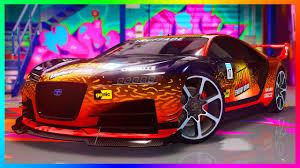 gta new car releaseGTA ONLINE IMPORTEXPORT DLC NEW HIDDEN CARS RELEASE OVER