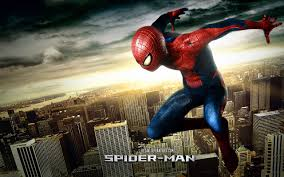 Amazing Spider Man HD Wallpapers, Spiderman
