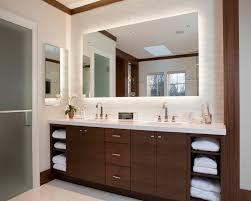 mdk designs bathroom