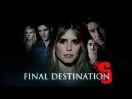 final destination 6 trailer full hd
