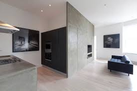 Small Picture 23 Concrete Wall Designs Decor Ideas Design Trends Premium