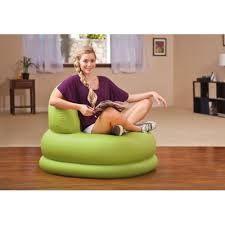 intex inflatable lounge chair. Intex Inflatable Lounge Chair L