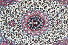 oriental rugs an rug richmond va