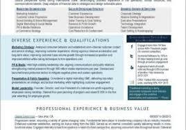 Free Executive Resume Templates Functional Executive Resume New Sample Executive Resume Fresh