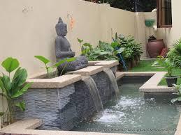 Small Picture Fountain Design Trading Tropic Garden Stones Sdn Bhd