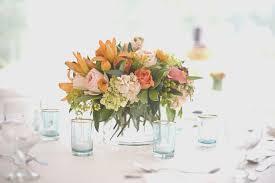 floral arrangements for the home flower arrangements for home 7
